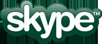 ico_skype_big