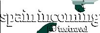 Spain Incoming Logo
