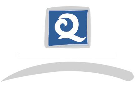 http://www.calidadturistica.es/