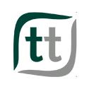 TeeTravel