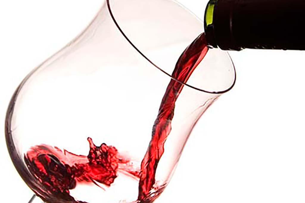 La Rioja Wine