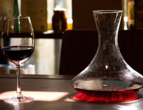 vineyard-GT16