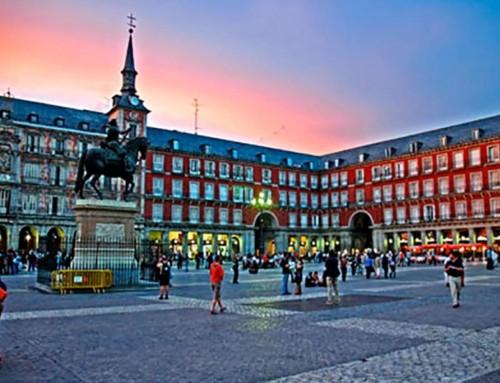 Madrid-GD04