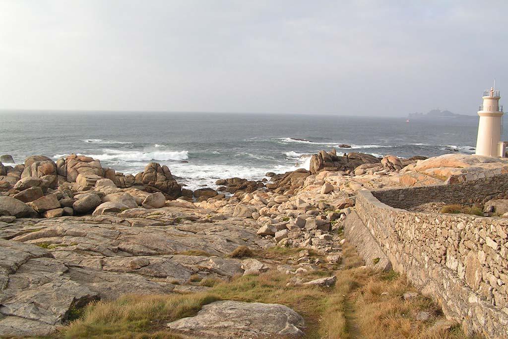 Muxia (Galicia)