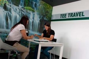 Tee-Travel-4