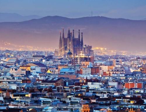 barcelona-GT09