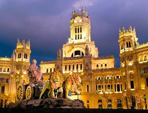 Madrid-GD05