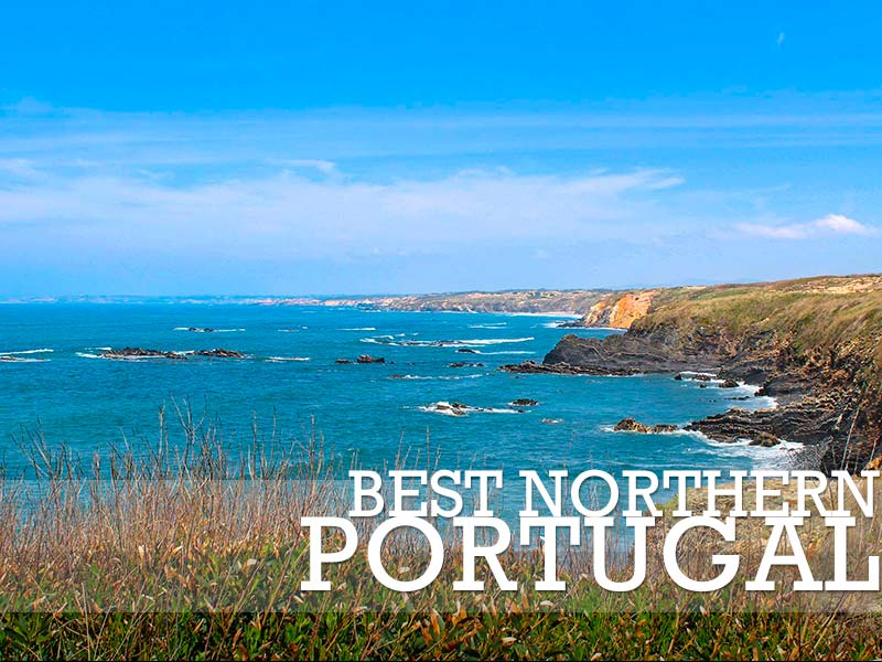 tours-best-northern-portugal