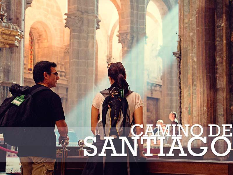 tours-camino-santiago