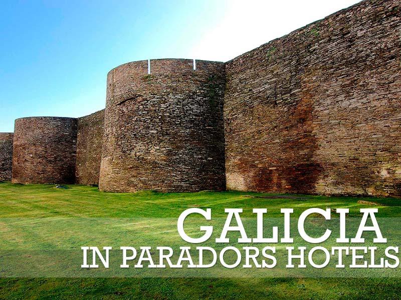 tours-galicia