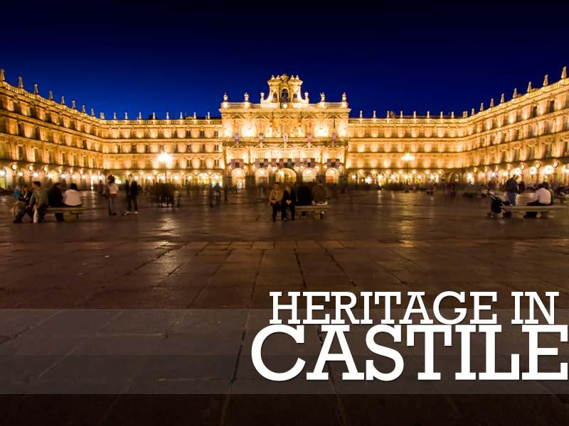 tours-heritage