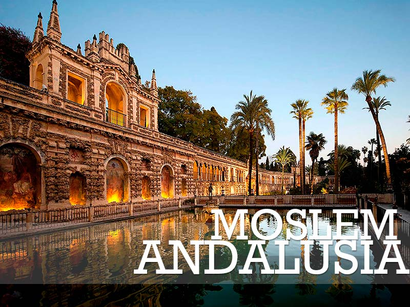 tours-moslem-andalusia