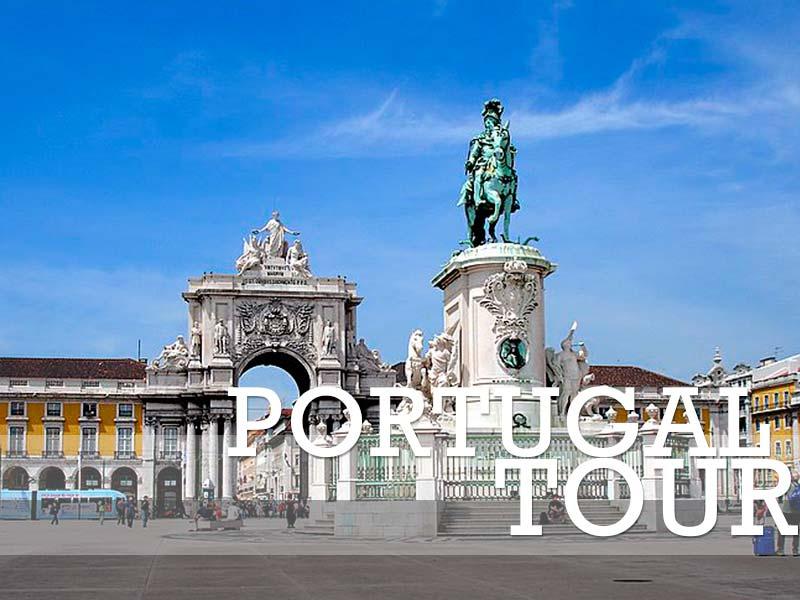 tours-portugal-tour
