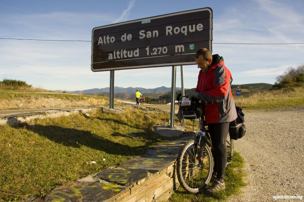 Tips for the Camino