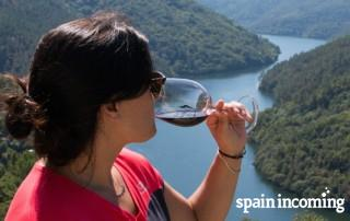 Long live to the Camino Wine Routes!