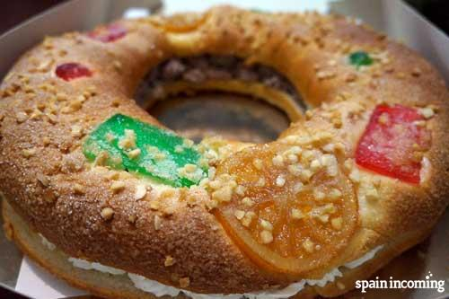 Things to do in Spain in Holy Week - Rosca by Fembat, Flickr