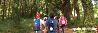 Tips for a successful Camino
