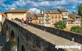 How to do the Camino de Santiago walk