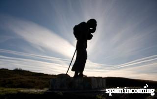 Where Does the Camino de Santiago start?